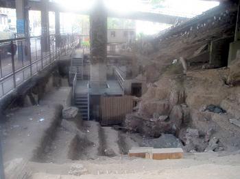 Desaparecidos en argentina centros clandestinos de for Club natura colchones