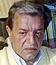 Eduardo Cincotta
