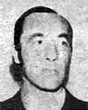 Juan Antonio Azic