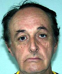 Manuel Cordero Piacentini