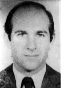 Juan Carlos Abachian