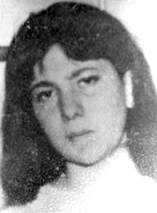 Susana  Falabella de Abdala