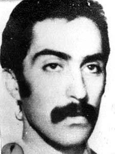 Claudio César Adur