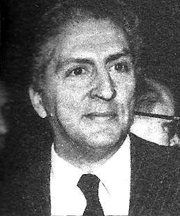 Jorge Oscar Adur