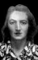 Angela María Aieta de Gullo