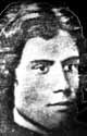 José Antonio Alcaraz Gonzalez