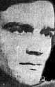 José David Aleksoski