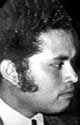 Julio Rolando Alvarez García