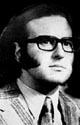 Jorge Luis Andreani