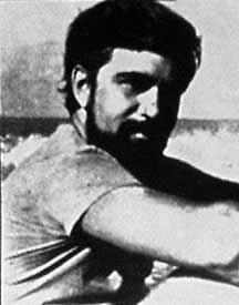 Daniel Antakoletz