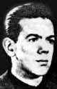 Néstor Rubén Antoñanzas
