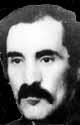 Juan Cesareo Arano