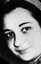Nélida Beatriz Ardito