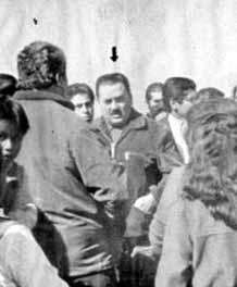 en 1974