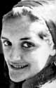 Mercedes Leonor Cuadrelli