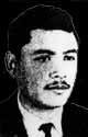 Juan Carlos Arroyo