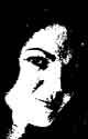 LUCINA ALVAREZ de BARROS
