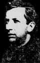 Hector Antonio Araujo