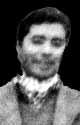 Victor Ballestero