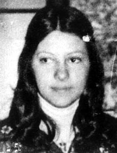 Susana Beatriz Pegoraro