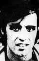 Rafael José Belaustegui Herrera