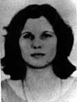Mariana Carlota Belli