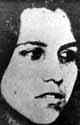 María Magdalena Beretta Pose