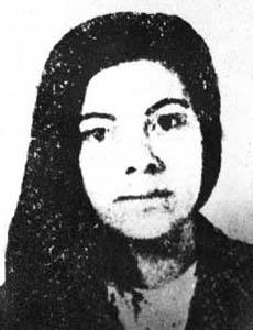 Susana Medina de Bertholet