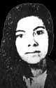 Susana B. Medina de Bertholet