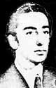Guillermo Daniel Binstock