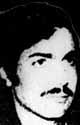 Raúl Alfredo Bonafini