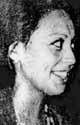 Hilda Zulma Vergara de Buffa