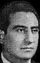 Aldo Meliton Bustos