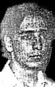 Julio Elias Barcat