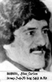 Juan Carlos Barrera