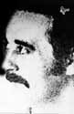 Oscar Osvaldo Barros
