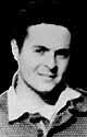 Juan Pedro Belluz