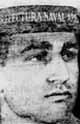 Claudio Daniel Bignasco