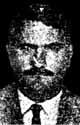Victor Pablo Boichenko