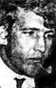 José Caamaño Uzal