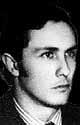 Wenceslao Eduardo Caballero