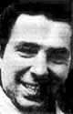 Jorge Candeloro