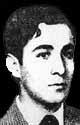 Ernesto Enrique Canga