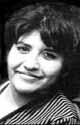 Cristina  Carreño Araya