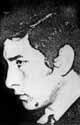 Ramón Roque Castillo