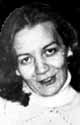 Leonor Rosario Landaburu de Catnich