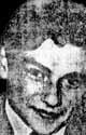 Jorge Omar Cazorla
