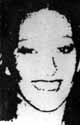 Alicia Dora Cerrota de Ramos