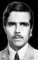 Roberto Eduardo Cevasco
