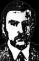 Ignacio Manuel Cisneros